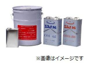 明治機械製作所(meiji)コンプレッサ用純正オイル 4L品番:CO4-68