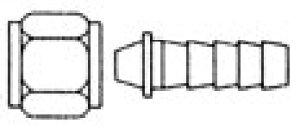 明治機械製作所(meiji)ホースジョイント品番:HJ-021