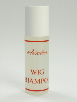 The shampoo (240 ml of large size) postage for exclusive use of the wig is a recomputation shampoo wig shampoo wig shampoo wig after an order in our store