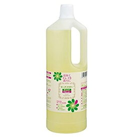 フジ日本精糖 切花延命剤 キープフラワー 2L ボトル キープ・フラワー 薔薇 バラ 菊 その他 切花 お花 栄養剤 延命剤