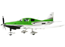 "H-King TTX EPO Plane 1100mm (43"") (PnF)"