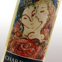 ミレジム シャルドネ 【フランスワイン】 【白ワイン】 【750ml】