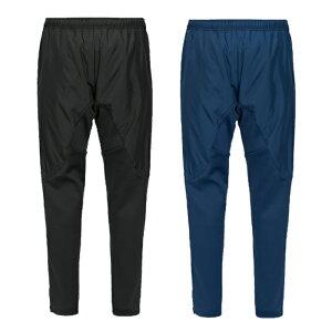 中綿ウォームジャケット・パンツ上下セット(04121-04122)アスレタ(ATHLETA)中綿ジャケット中綿パンツトレーニングウエア上下セット