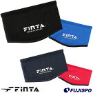 ジュニアネックウォーマー(FT7433-NECKWARMER)フィンタ(FINTA)ジュニアネックウォーマー防寒アイテム
