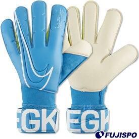 GK ヴェイパー グリップ 3(GS3884-486) キーパーグローブ キーパー手袋 ブルーヒーロー×ホワイト ナイキ(NIKE)