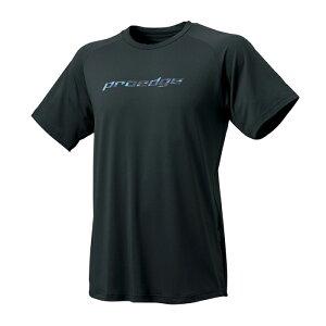 限定プロエッジproedgeトレーニング半袖TシャツエスエスケイSSK(EBT21005)【野球・ソフト】ウェアシャツトップストレーニングウェア半袖