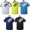 【あす楽対応】 【DM便利用可】 asics アシックス A77 クール Tシャツ XA6212