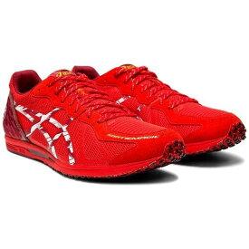 【あす楽対応】 アシックス asics ランニング マラソンシューズ ソーティマジックRP4 TENKA 1013A075 600カラー キャッシュレス・消費者還元事業 5%