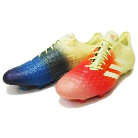 【限定クーポン配布中!】【あす楽対応】 アディダス adidas ラグビー スパイク シューズ プレデターマライス CTL-FG AC8291