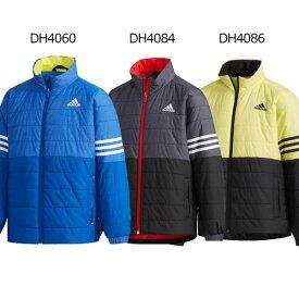 【あす楽対応】アディダス adidas ジュニア アウター 防寒 SPORT ID パデッドジャケット FAP13