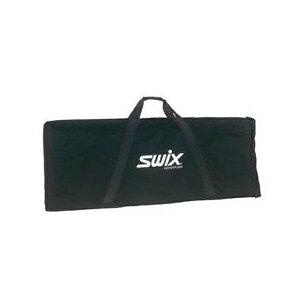 SWIX スウィックス チューンナップ テーブル テーブルバッグ(T0076用) SG007JA クロスカントリースキー 【クロスカントリースキー店舗】