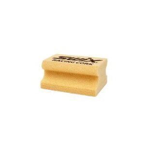 SWIX スウィックス チューンナップ コルク 高密度レーシング合成コルク T0012 クロスカントリースキー 【クロスカントリースキー店舗】