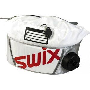 SWIX スウィックス クロスカントリースキー バッグ レースXドリンクベルト NNT16 【クロスカントリースキー店舗】