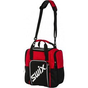 SWIX スウィックス バッグ ノルウェーナショナルチームコレクション ソフトワックスパック NNT28 クロスカントリースキー 【クロスカントリースキー店舗】