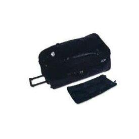 【クロスカントリースキー店舗】 OGASAKA SKI オガサカスキー クロスカントリースキー バッグ トラベルバッグ