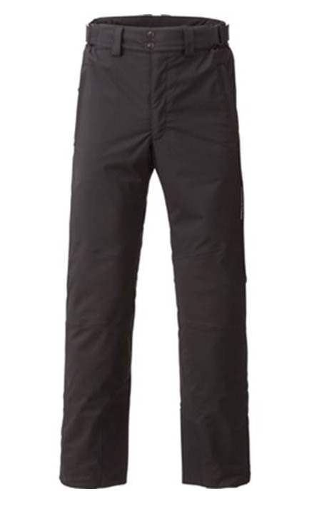 15/16GOLDWINStandard Pants【G31515P】