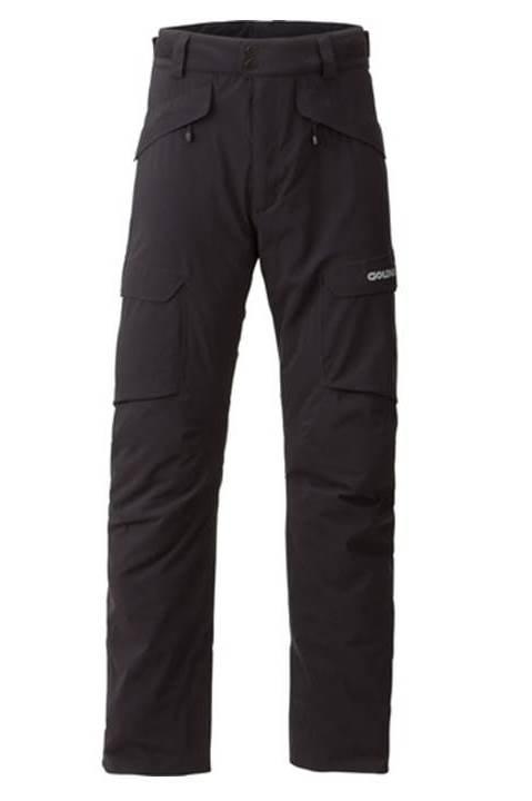 15/16GOLDWINFree Flow Pants【G31520P】
