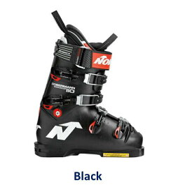 NORDICA DOBERMANN WC 110 【05000803100】