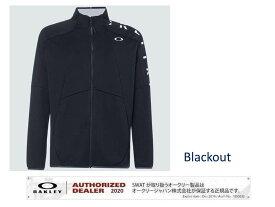 OAKLEY SPRING 2020 Enhance Tech Jersey Jacket 10.0 【FOA400839】