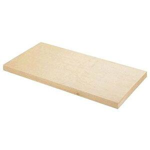 木製 まな板1枚板(800×400×30)〈AMN-F0〉(木製まな板 スプルス製 まな板 日本製 まな板 クッキングボード カッティングボード キッチンまな板 俎板 マナイタ 爼 マナ板 業務用 うなぎ まな板