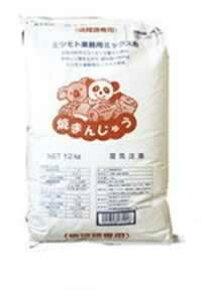 業務用たい焼きミックス粉大袋 12kg(たい焼きレギュラーサイズ用)1袋ごとに送料がかかります