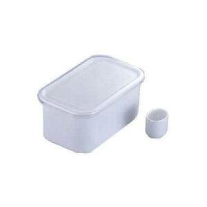 特別入荷品 ホーローぬか漬け美人 Mサイズ冷蔵庫用ぬか床容器 3.2L 2020年5月28日入荷 漬物 ぬか漬け ホーロー 人気商品