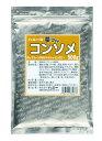 ポップコーン食材 夢フル(500g) コンソメ味 約160人分〜200人分