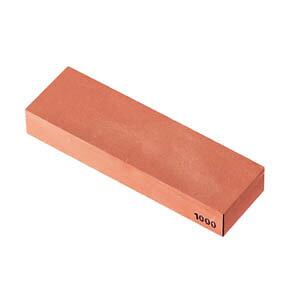 剛研 デラックス 中砥石 ATI-B4( 砥石 研ぎ石 包丁 といし キッチン用品 包丁研ぎ 包丁とぎ ナイフ 砥石 とぎ石 包丁研ぎ器 砥ぐ道具 刃物 研ぎ とぎ はさみ 砥石 トイシ といし 日本製 砥石 包
