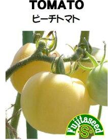 【藤田種子】ピーチトマト野菜のタネ