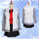Fate/Grand Order FGO マシュ・キリエライト風衣装