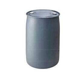 樹脂ドラム 220L 色:グレー