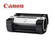 キャノンCanon大判プリンターiPF680大判インクジェットプリンター