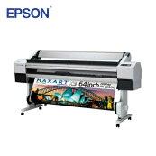 エプソンEPSON大判プリンターPX-20000大判インクジェットプリンター