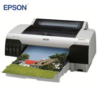 ★ points 5 times ★ Epson EPSON large-format printers PX-6250S large format  inkjet printer P27Mar15