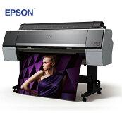 エプソンEPSON大判プリンターSC-P9050V大判インクジェットプリンター