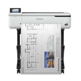 エプソン EPSON 大判プリンター SC-T3150 大判インクジェットプリンター A1大判プリンター ポスター POP CAD プロッター 水性インク大判プリンター