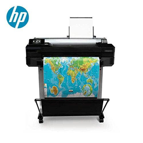 【ポイント5倍】T520 HP 大判プリンター HP Designjet T520 24inch ePrinter 大判プリンター 大判インクジェットプリンター 日本ヒューレットパッカード エイチピー A1大判プリンター CAD/GIS プロッター