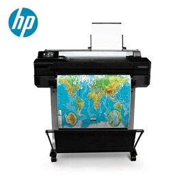 Designjet T520 24inch ePrinter HP インクジェットプリンター 大判プリンター ヒューレット・パッカード社 CQ890A#BCD CADプリンター HP T520 プロッター