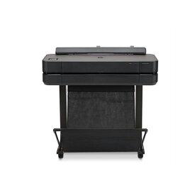【 HP正規代理店&新品 】HP DesignJet T650 A1モデル HP インクジェットプリンター 大判プリンター A1プリンター ヒューレット・パッカード社 5HB08A#BCD CADプリンター HP T560 プロッター