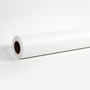 普通紙ロール・594mm(A1幅)×50M 2インチ紙管(1箱2本入り)