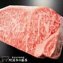 【数量限定】「阿波牛の藤原」の黒毛和牛の【極み】サーロインステーキ用1kgブロック【送料無料】【あす楽対応】【02P03Dec16】【RCP】