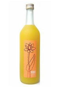 フルフル 完熟マンゴー梅酒 9度 720ml  【b_2sp0206】【0603superP10】