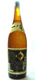 【送料無料】【ケース販売 6本入】一ノ蔵 無鑑査 本醸造 超辛口 1800ml×6本セット!※沖縄は別途送料が加算となります。
