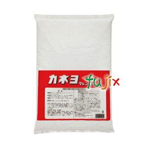 カネヨ粉末クレンザー 3.75kg 6袋入/ケース 業務用