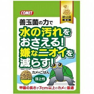 仁慧星龟食品纳豆菌 450 克