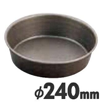 戈贝尔平功绩蛋糕盘 24 厘米 223750