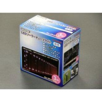 NOATEK(挪亚TEC)太阳能LED内胎灯3m编码N-LED9300