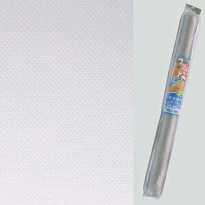 明和グラビア ペット用 防滑・消臭・防水マット 半透明タイプ INZT-01 60×90cm【代引不可】