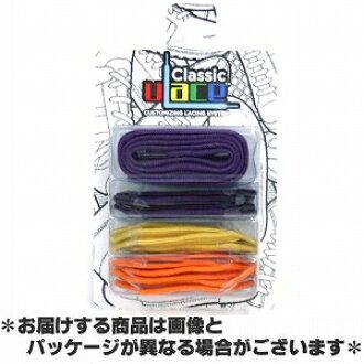 U-花边 (种族) 定制的鞋鞋带多扣篮