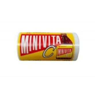 猎户座迷你 Vita C (甜点) 30 x 16 盒 05180